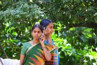 Bilder Indienreise